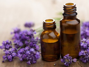 Why Essential Oils Are More Than Just Hippie Nonsense