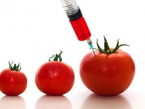 4 Ways Monsanto is Killing You, Me and Our Future
