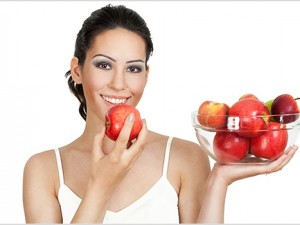 Cleanse Your Body With The 3-Day Apple Detox Diet